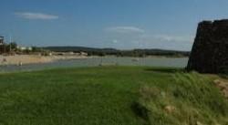 Lac Jouarres
